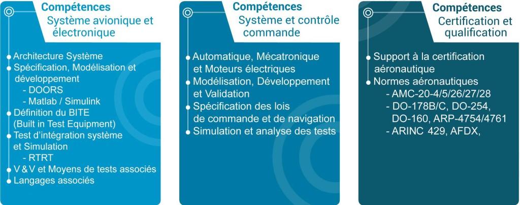 image-competences-aeronautique