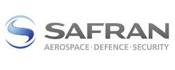 logo-safran-new