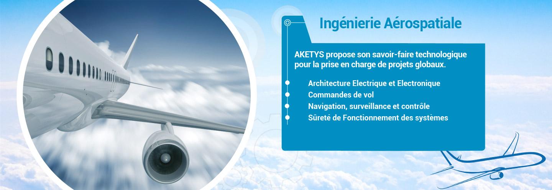 ingenierie-aerospatiale-aketys-banniere