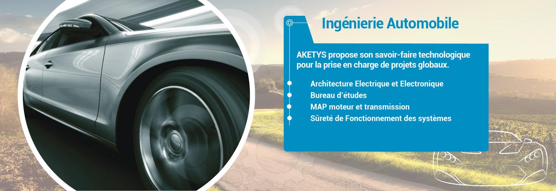 ingenierie-automobile-aketys-banniere