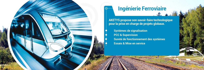 ingenierie-ferroviaire-aketys-banniere