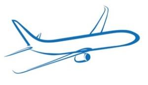 logo-aeronautique