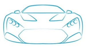 logo-automobile