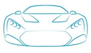 logo-automobile