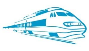 logo-ferroviaire