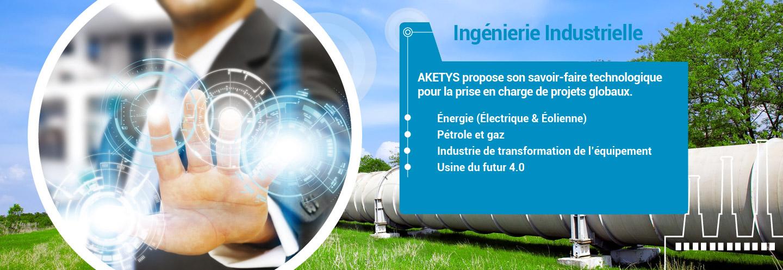ingenierie-industrielle-aketys-banniere