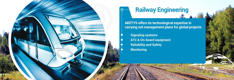 railway-engineering-aketys-banniere